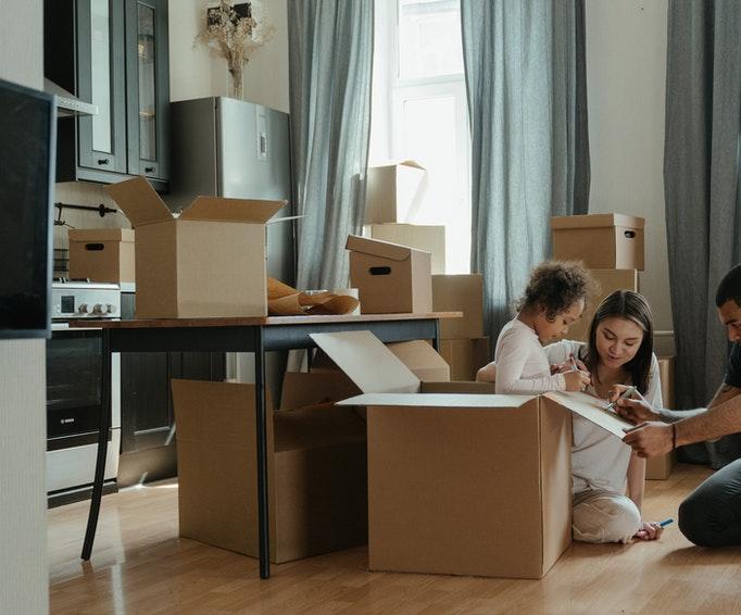 movers packers duabi